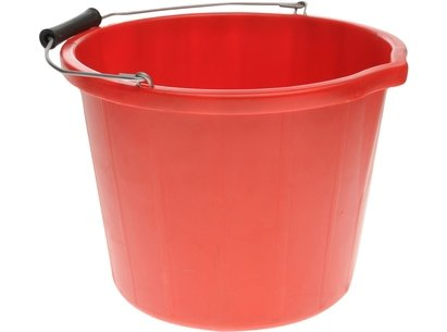 Battles Flex Field and Stable Bucket