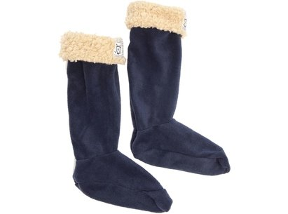 Horseware Polo Welly Cosy