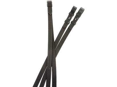 Kincade One Side Rubber Reins