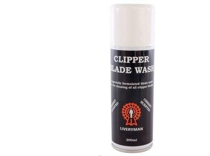 Liveryman Blade Wash Spray