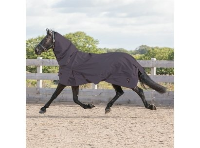 Requisite Combo 600 Lite 0g Turnout Rug
