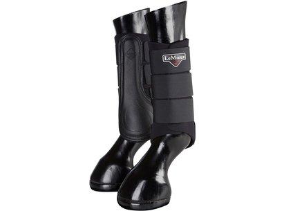 LeMieux Grafter Boots