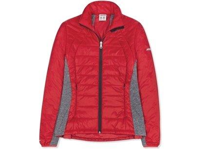 Musto Action Primaloft Jacket