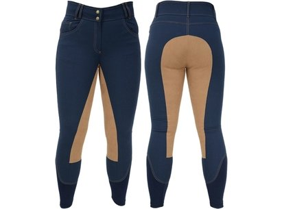 Hy Performance Badminton Breeches