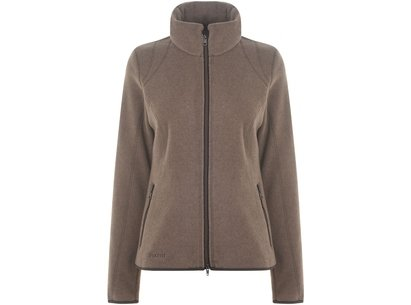 Pikeur Nabila Fleece Jacket Ladies