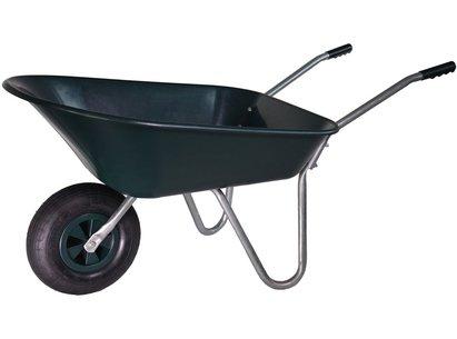 County Dory Wheelbarrow