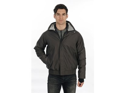 Horseware Unisex Technical Jacket