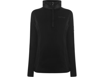 Just Togs Air Sport Ladies Riding Top