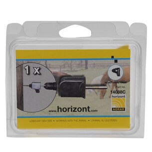 Horizont Combi Insulator Drill Attachment