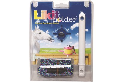 Likit Holder - Royal