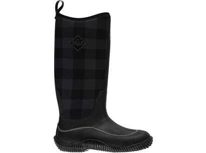 Muck Boot Hale Boots Ladies
