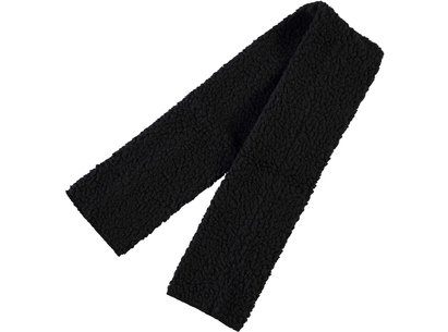 Kincade Syn Fleece Girth Sleeve