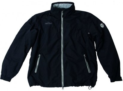 Horseware Corrib Jacket Mens