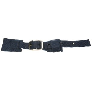 Weatherbeeta Replacement Chest Buckle Strap