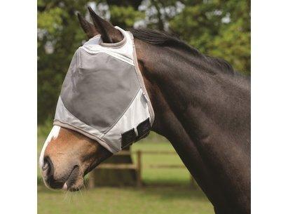 Masta UV Fly Mask without Ears