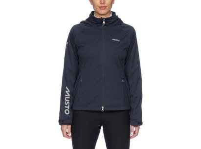 Musto Womens Training BR2 Jacket