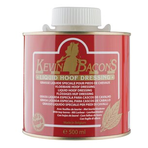 Kevin Bacons Liquid Hoof Dressing