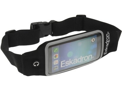 Eskadron Mobile Bag