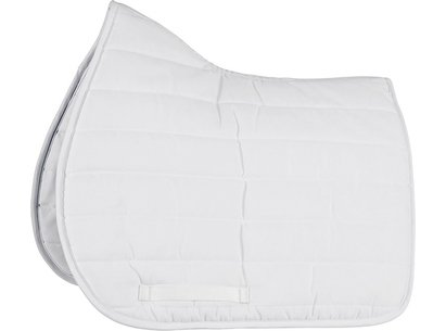 Shires Wessex High Wither Comfort Saddlecloth