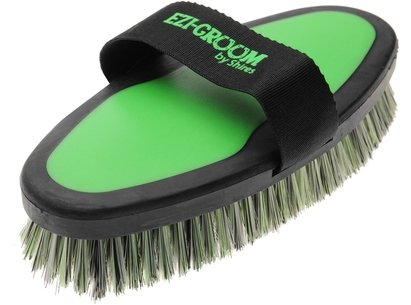 Ezi-Groom Ezi Groom Body Brush