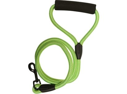 Pet Brands Assrt Dog Leash 91