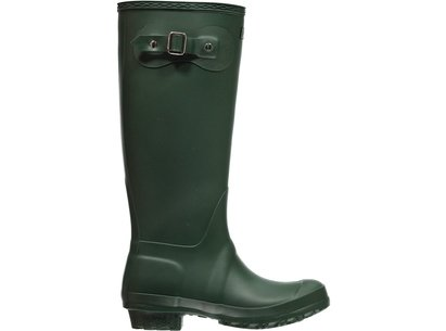 Cotswold Sandringham Wellingtons Ladies