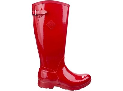 Muck Boot Bergen Tall Boots
