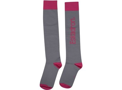 Eskadron Ladies Knee Socks