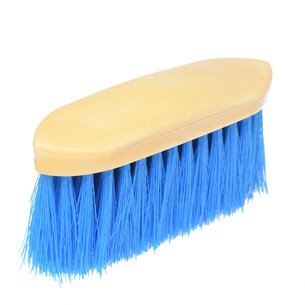 Roma Brights Dandy Brush