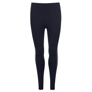Kingsland Compression Tights Ladies