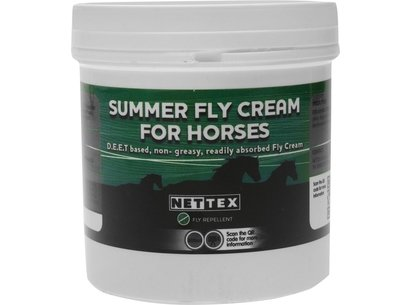Nettex Summer Fly Cream
