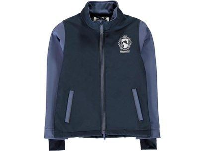 Requisite Junior Softshell Jacket