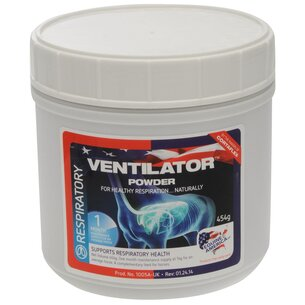 Equine America Ventilator Powder