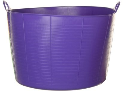 Tubtrugs TubTrug XL Flexible Bucket