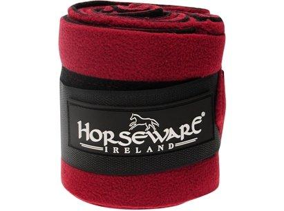 Horseware Fleece Bandages
