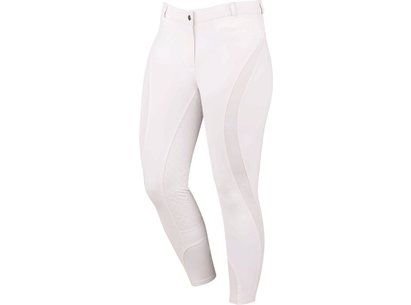 Dublin Edge Full Seat Breeches