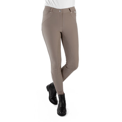 Requisite Lara Breeches Ladies