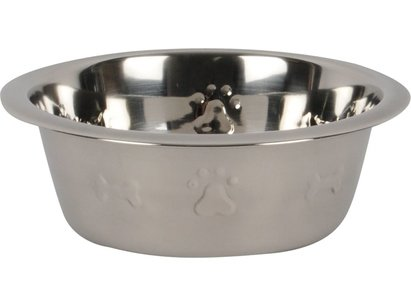 Winners Skid Dog Bowl 91