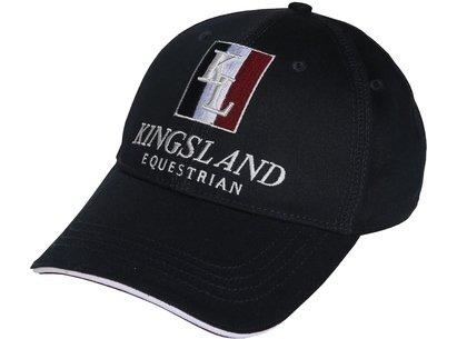 Kingsland Classic Cap
