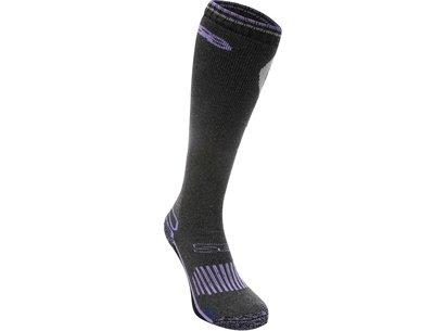 StormBloc Calderbeck Socks