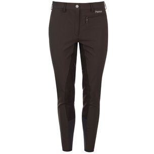 Pikeur Lugana Breeches Ladies
