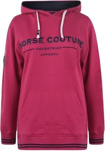 Horse Couture Walmsley Hoody