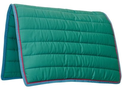 Roma Comfort Saddle Pad