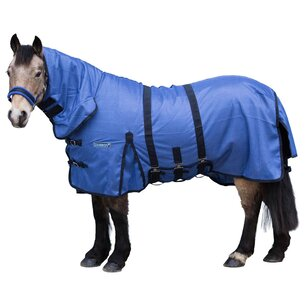 Loveson Deluxe Fly Rug