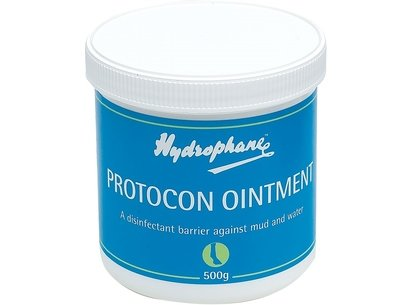Hydrophane Protocon Ointment 500gm