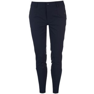 Eurostar Andy Knee Grip Mens Breeches - Navy