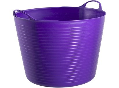 Tubtrugs Large Flexible Tub