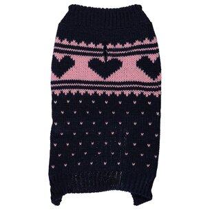 Pet Brands Sweater