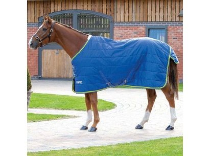 Shires Tempest Original Standard Neck 100g Stable Rug