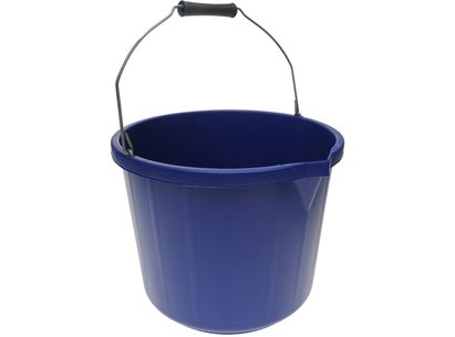 Battles Stable Bucket